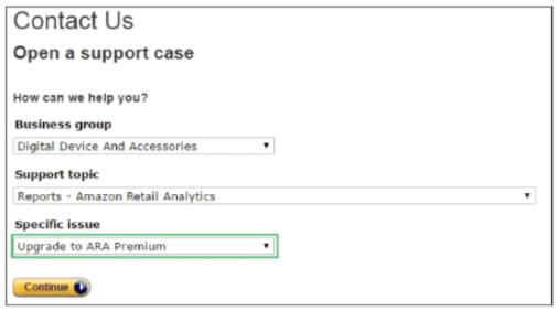 SellerPrimeBlog_Amazon Retail Analytics