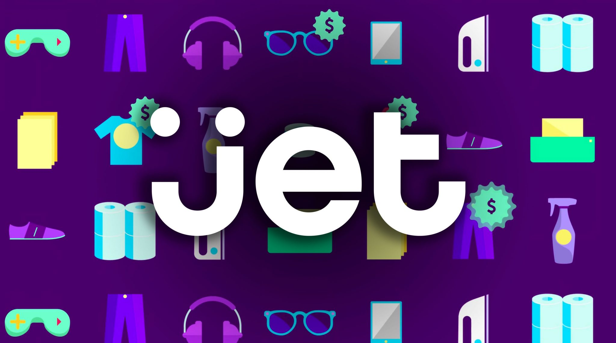 How to Sell on Jet.com