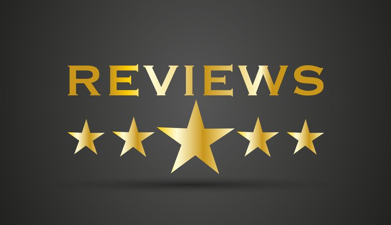 How to get more Amazon Product Reviews !