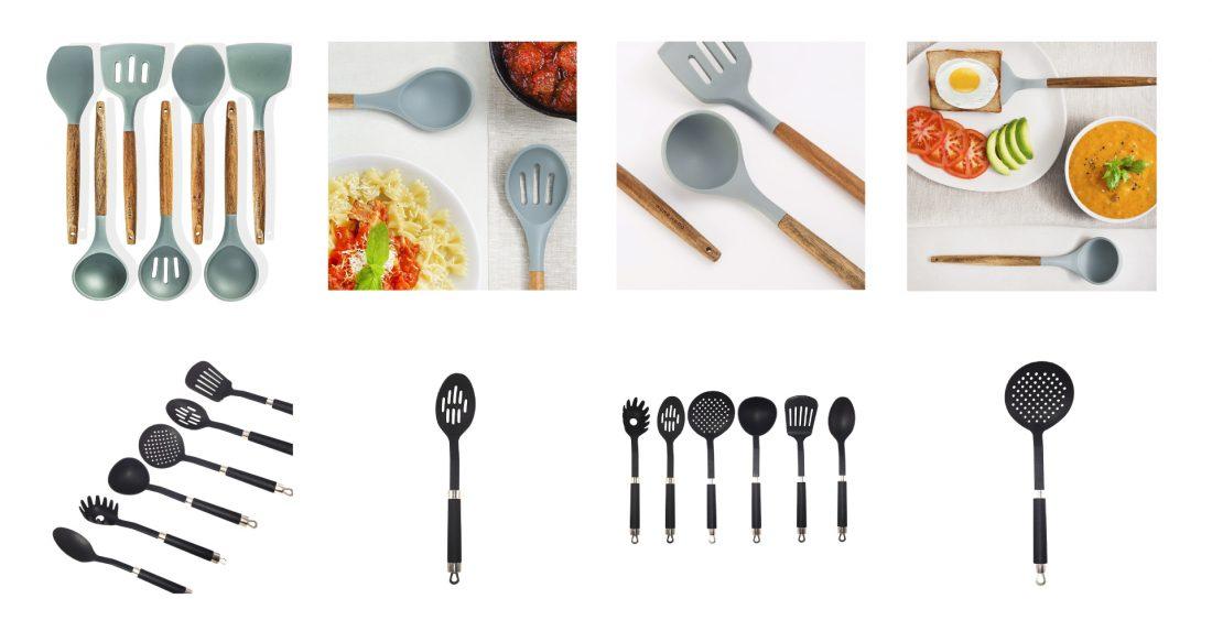 Amazon Product Images Comparision