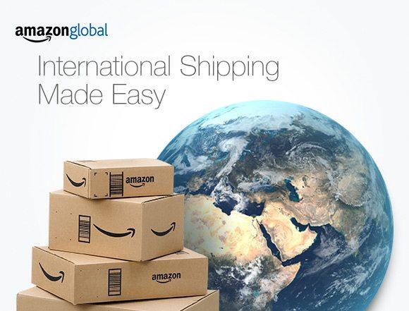 AmazonGlobal_mainglobe_bb_580._V373842384_