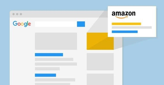 Use Google Adwords To Maximize Your Amazon Sales