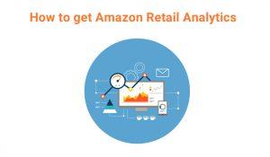 amazon retail analytics