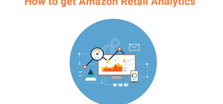 Understanding Amazon Retail Analytics