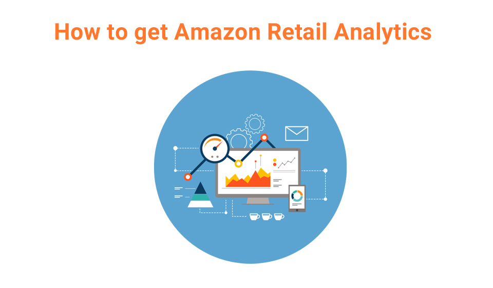 amazon retail analytics