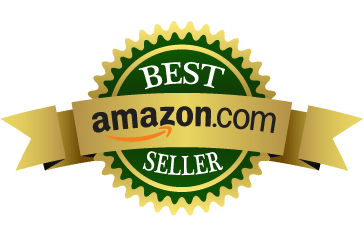 How to become an Amazon best sellers and improve your sales