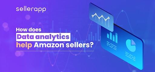 amazon data analytics for sellers