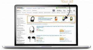 Amazon Marketing Services Stragies Revealed 2018 Tips