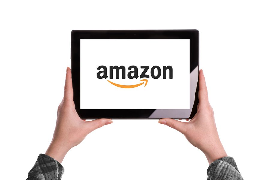 How to be a successful Amazon Seller – Amazon Selling secrets