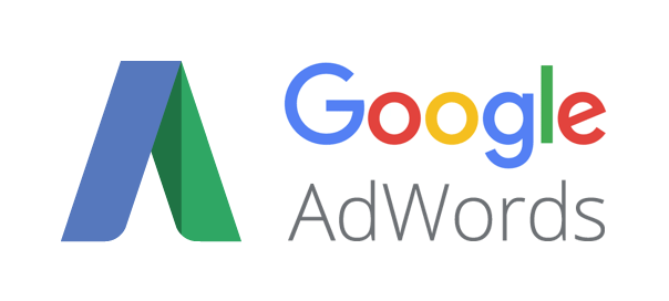Drive more sales for your Amazon private label products with Google AdWords Campaigns