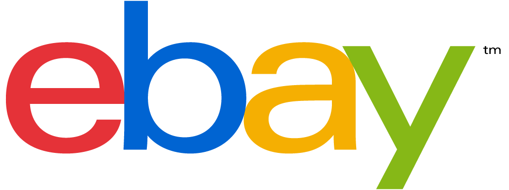 ebay business