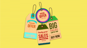 sellerprime-how-to-plan-for-sales-post-holiday