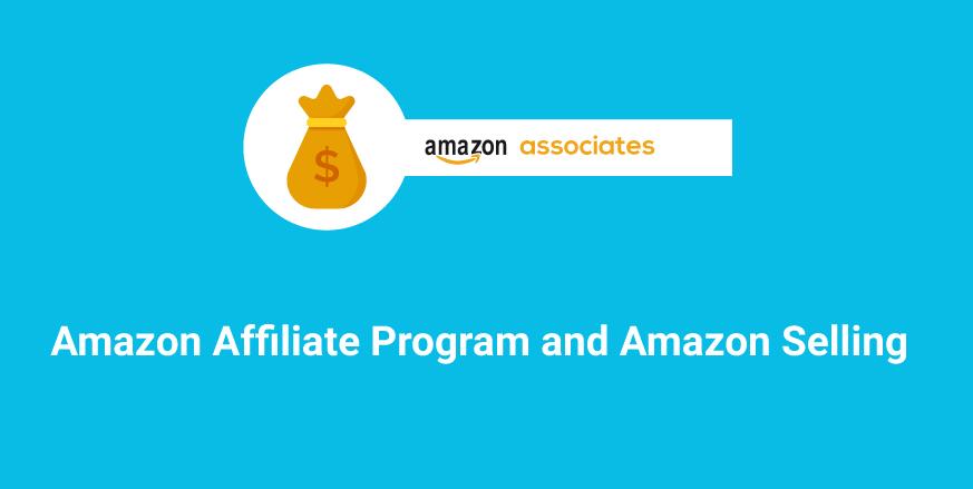 Amazon affiliate program and sales tricks explained