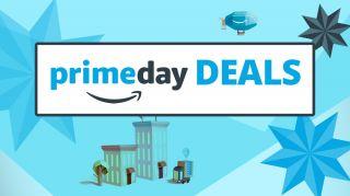 Plan for Amazon Prime Day 2017 Lightning Deals