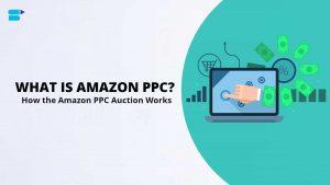 amazon ppc complete guide