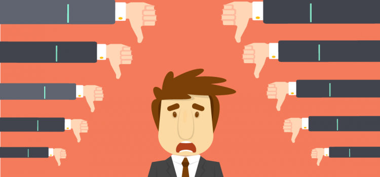 How to use amazon negative review to improve your product sales