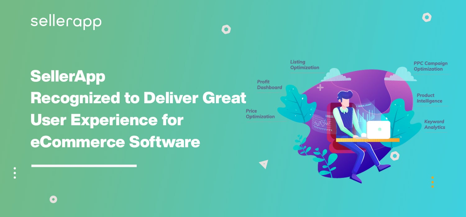 Best ecommerce software by SellerApp