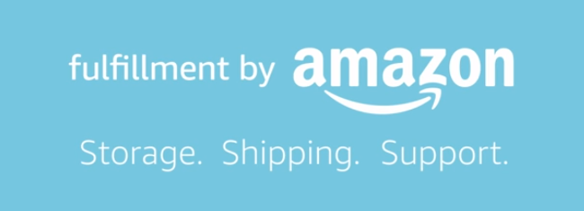 What Does Fulfillment By Amazon Mean And How To Setup One?