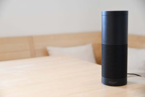 How voice search will affect ecommerce seo