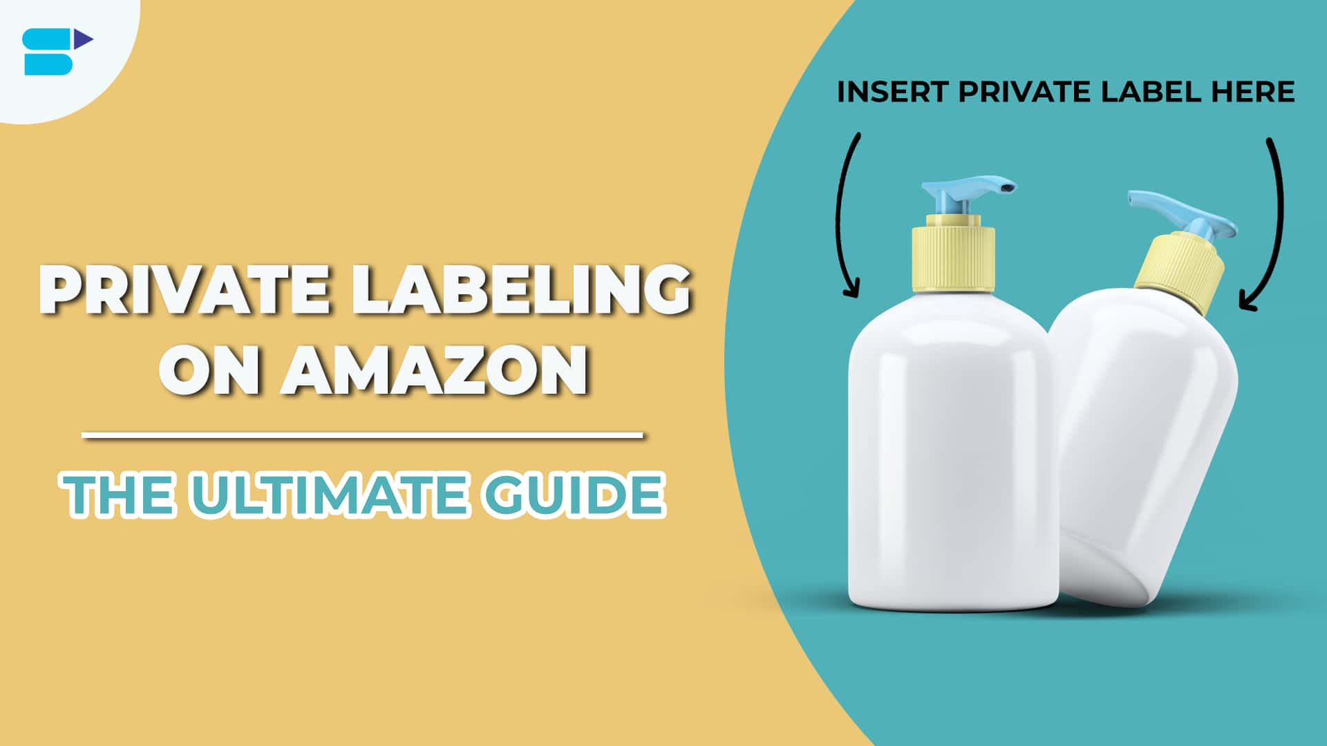 The-Ultimate-Guide-To-Sell-Private-Label-Products-On-Amazon