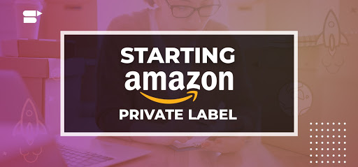 amazon private label products