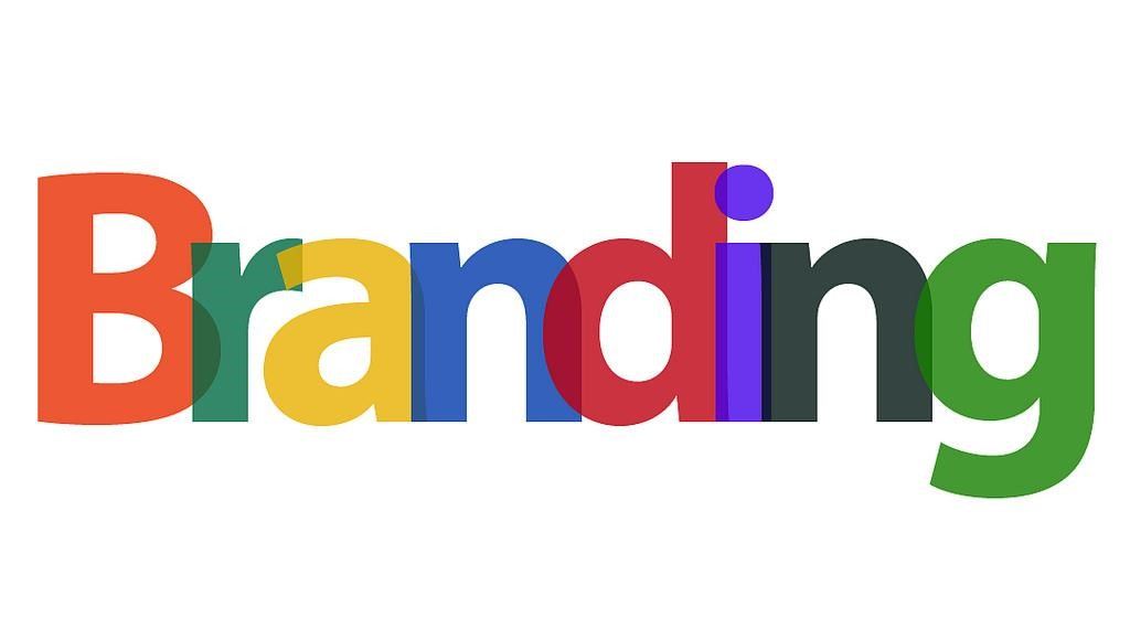 branding tips for sellers