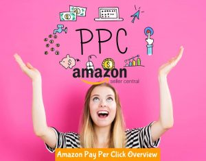 amazon ppc ads