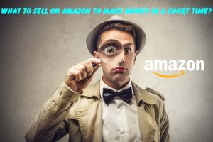what-to-sell-on-amazon