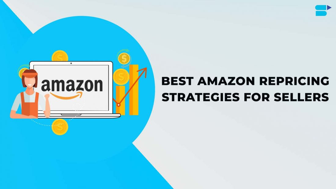 amazon repricing strategies