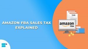 amazon sales tax