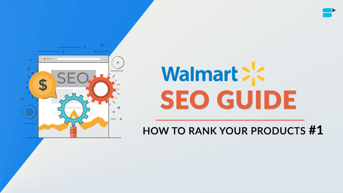 walmart seo guide from beginner to master