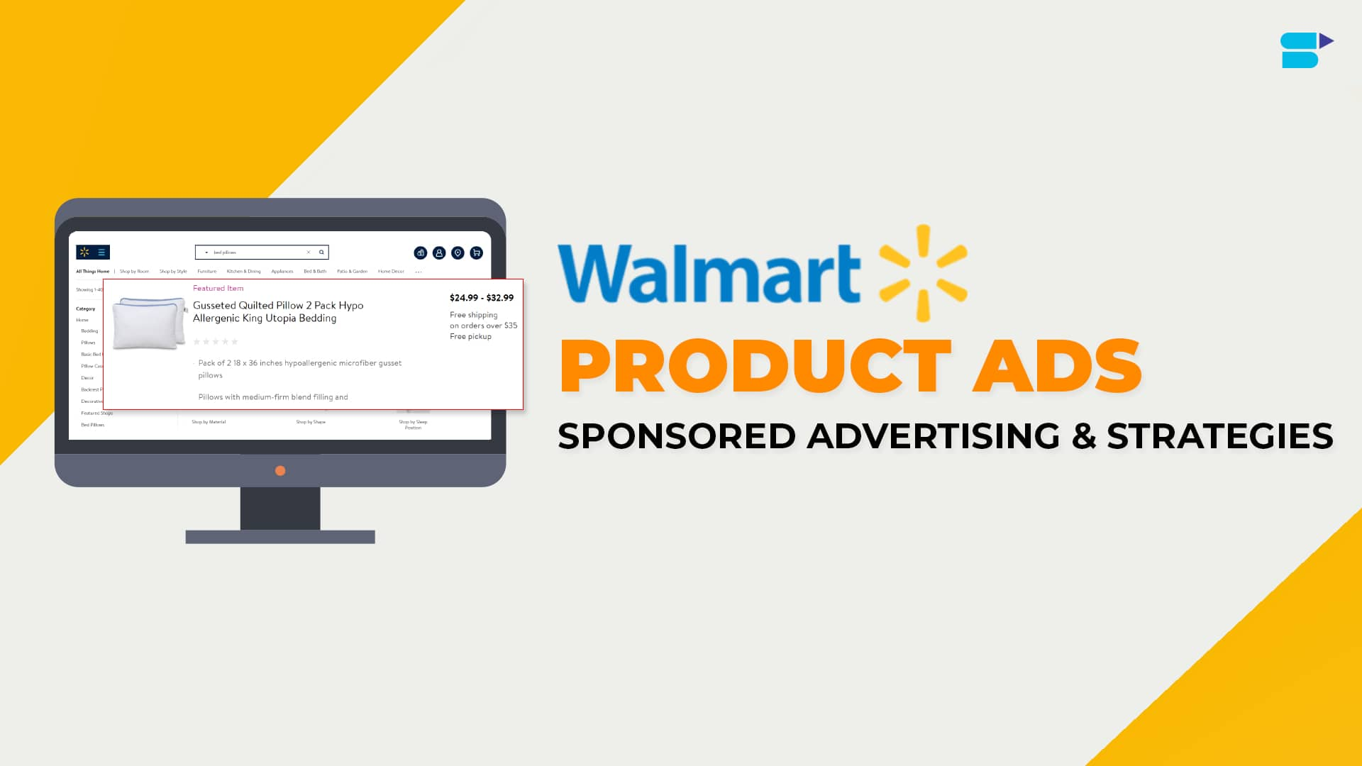 walmart product ads guide