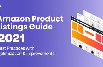 amazon-product-listing