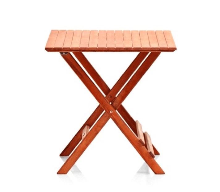 amazon folding table