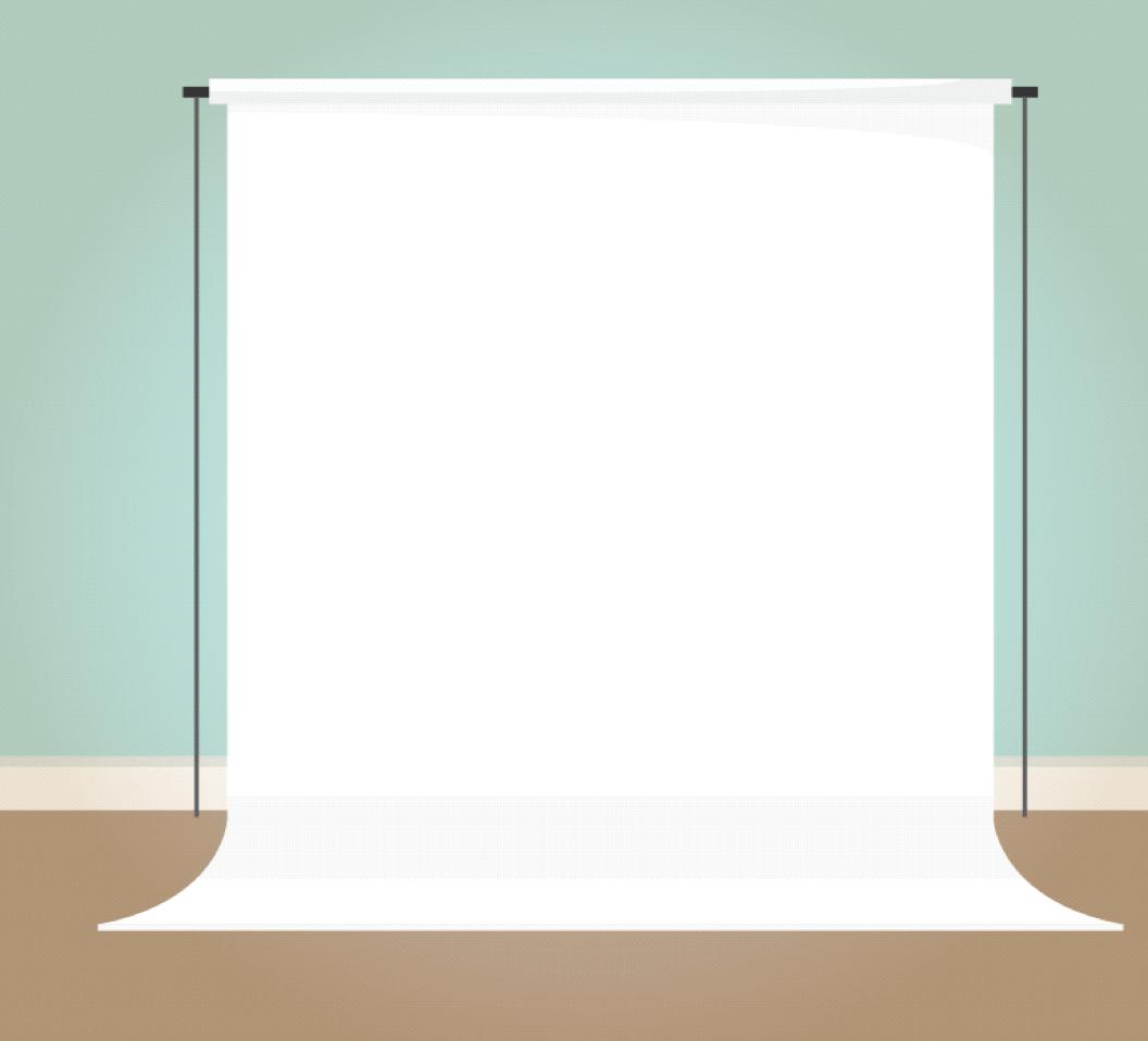 amazon whiteboard