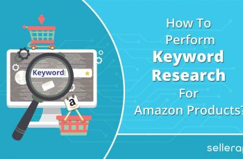 amazon keyword research guide