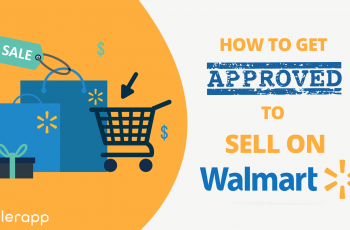 get approval to sell on walmart marketplace