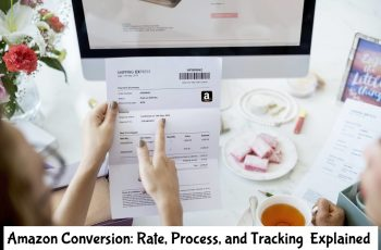 amazon conversion 2019 complete guide