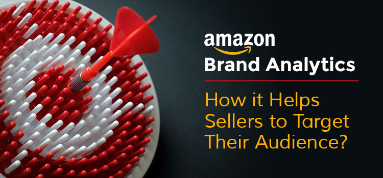 amazon brand analytics guide