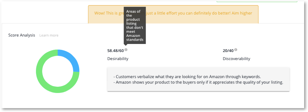 Amazon Marketing Strategies: Advertising, PPC, and SEO For