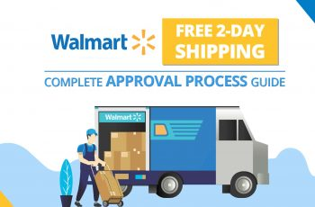 walmart free shipping advantages
