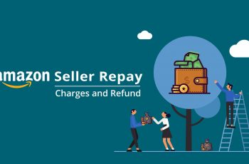 seller repay amazon