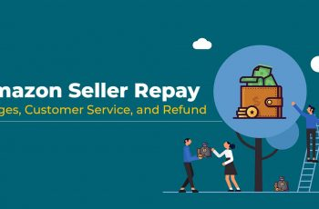 amazon seller repay
