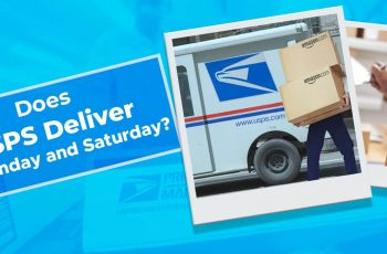 usps-amazon-delivery