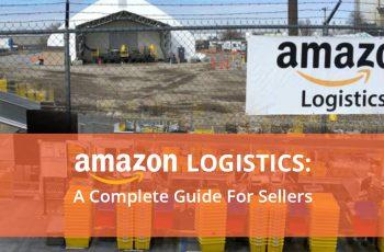 Amazon Logistics