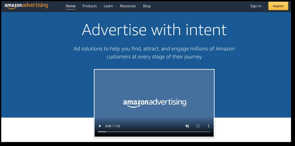 amazon sponsored brand optimization