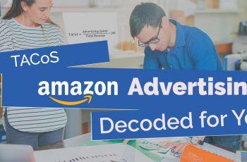 TACoS Amazon
