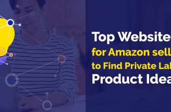 private label websites list