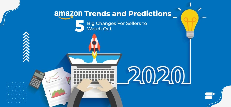 amazon predictions 2020