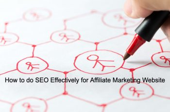 amazon seller affiliate marketing